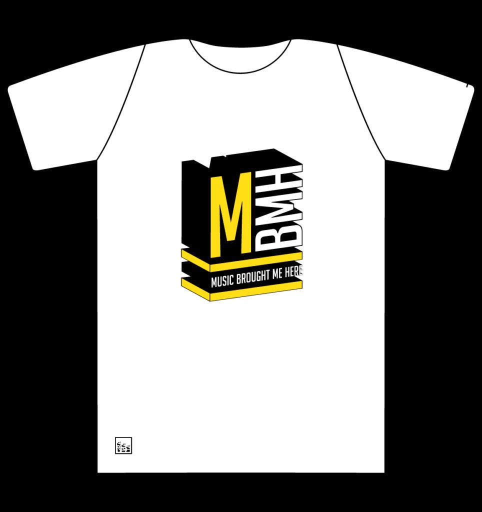 MBMH-t-shirt-uni