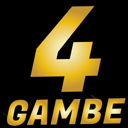 Stickers-granata-4-GAMBE
