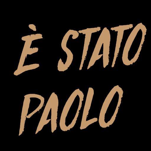 Stickers-granata-paolo