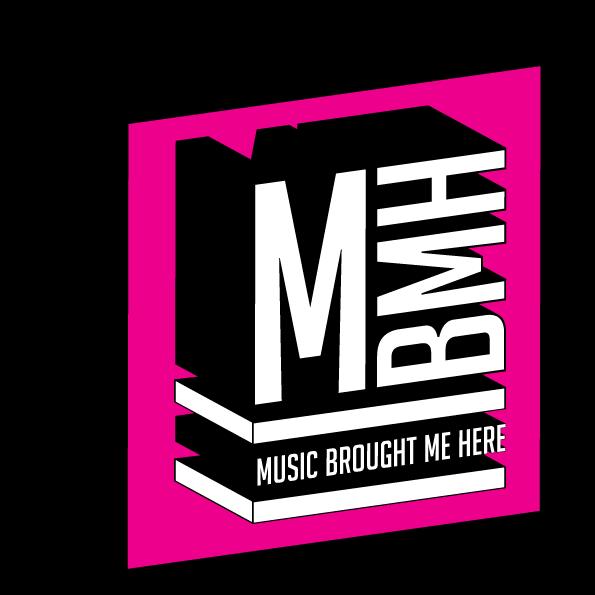 MBMH-bundle-1