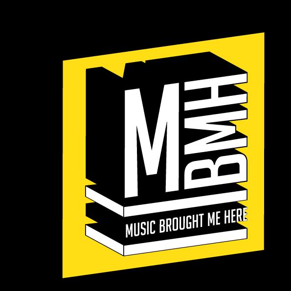 MBMH-bundle-2