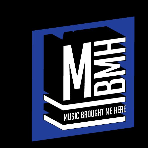 MBMH-bundle-3