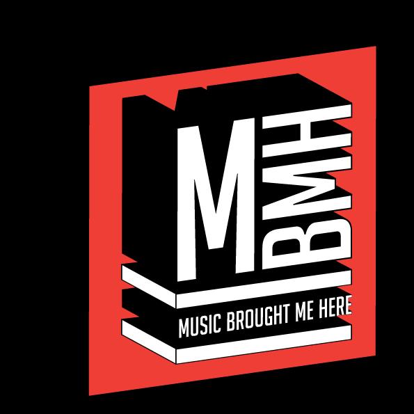 MBMH-bundle-5