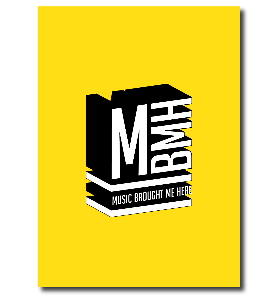 MBMH-poster-yellow